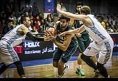 گروه بندی و برنامه مسابقات بسکتبال اطلس اسپرت اعلام شد