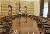 گزارش تسنیم| بحران 7 ماهه تشکیل دولت لبنان و سناریوهای حل بحران