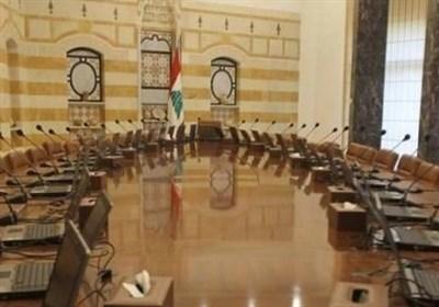 تقریر تسنیم: حقائب سیادیة بمارکة مسجلة تمنع لبنان من تشکیل الحکومة
