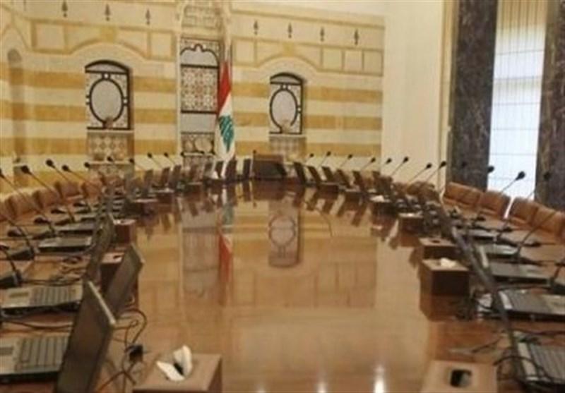 لبنان|مانعتراشی برخی احزاب سیاسی در برابر تشکیل دولت جدید