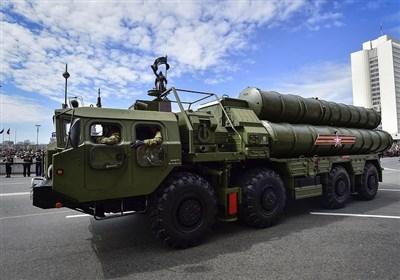 آیا آمریکا میتواند به سامانه موشکی اس-۴۰۰ روسیه دست یابد؟