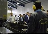 بخشودگی بدهی واحدهای تولیدی شهرکهای صنعتی مازندران اجرا میشود