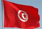Tunus Cumhurbaşkanlığı Seçimlerinde El Cibali Aday Olabilir