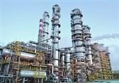 حفظ محیط زیست یکی از اولویتهای اجتماعی شرکت پالایش گاز ایلام است
