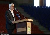 اصفهان| تحریمها را به فرصتی برای دستیابی به استقلال اقتصادی تبدیل میکنیم