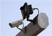انتقاد از عدم تخصیص جرائم رانندگی؛نصب دوربینهای نظارتی در قم متوقفشده است