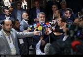 وزیر کشور: اولویت ما تعیین و پرداخت خسارت سیل و اسکان موقت است
