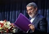 """""""جمال عرف"""" معاون سیاسی وزارت کشور شد+متن حکم"""