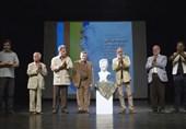 «شب موسیقی تالشی» با نکوداشت دو استاد برگزار شد