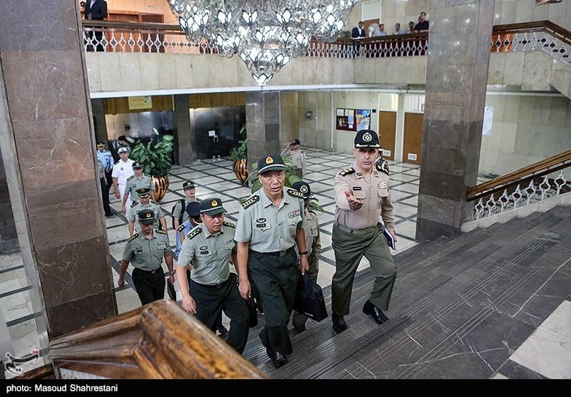 https://newsmedia.tasnimnews.com/Tasnim/Uploaded/Image/1397/04/12/1397041216535511214641164.jpg