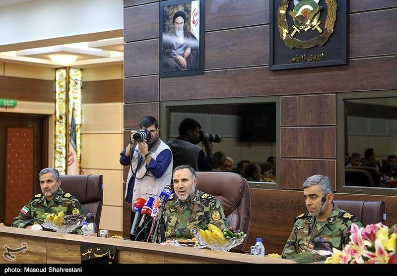https://newsmedia.tasnimnews.com/Tasnim/Uploaded/Image/1397/04/12/1397041216535544014641164.jpg