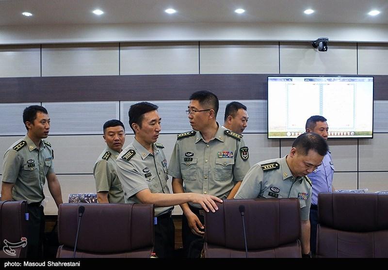https://newsmedia.tasnimnews.com/Tasnim/Uploaded/Image/1397/04/12/1397041216535651914641174.jpg