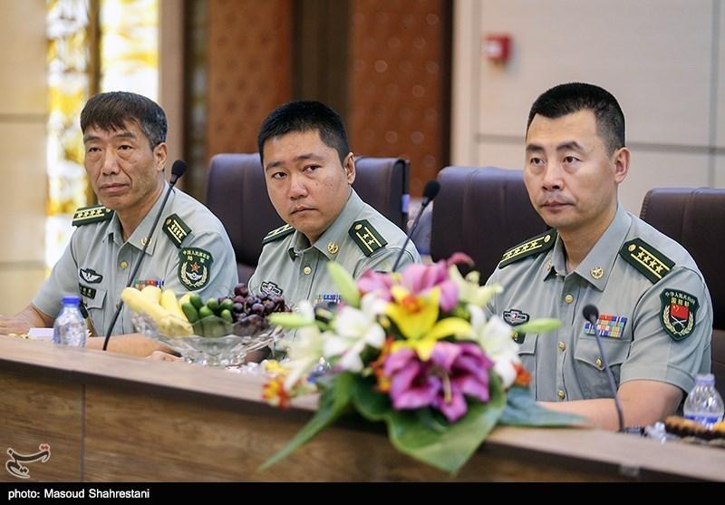 https://newsmedia.tasnimnews.com/Tasnim/Uploaded/Image/1397/04/12/139704121653566514641164.jpg