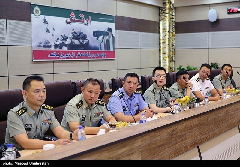 https://newsmedia.tasnimnews.com/Tasnim/Uploaded/Image/1397/04/12/1397041216535730014641174.jpg
