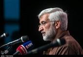 سعید جلیلی این هفته به نمازجمعه تهران میآید