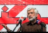 روایت سعید جلیلی از خدمات یک فرماندار زن در دولت روحانی