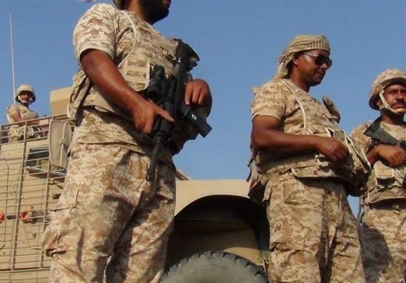 BAE'li Subayların Yemenli Tutuklulara Karşı Şiddeti