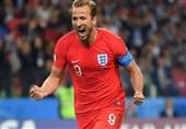 جام جهانی 2018| کفش طلا به هری کین رسید/ کاپیتان سهشیر دومین انگلیسی آقای گل تاریخ جام شد