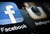کمپین ضد نژادپرستی علیه فیسبوک جهانی میشود