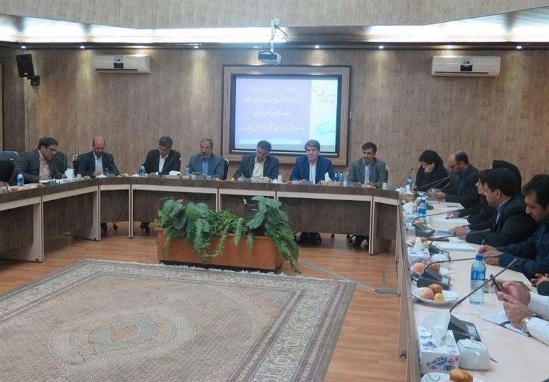 108 رسانه در استان خراسان جنوبی فعال است