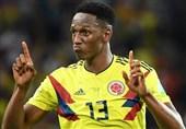 جام جهانی 2018  مینا: شایسته شکست مقابل انگلیس نبودیم