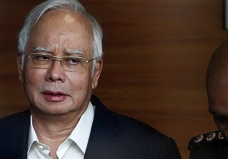 آغاز رسیدگی به پرونده بزرگ فساد مالی نخست وزیر سابق مالزی