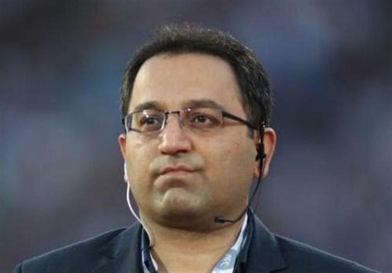 سخنگوی فدراسیون فوتبال: بهاروند و طالقانی کمیته اخلاق را صالح به رسیدگی به پرونده نمیدانستند/ آرای صادره معتبر نیست!