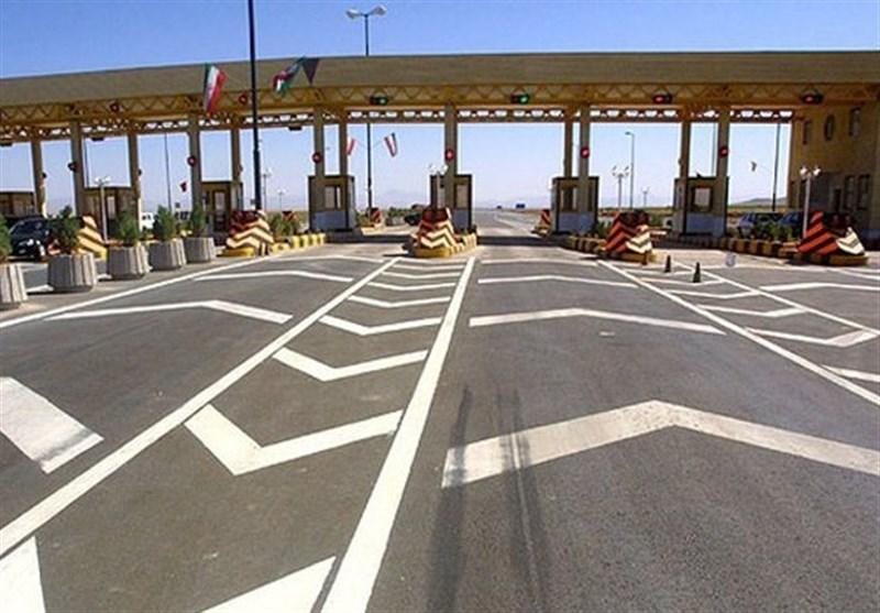 وضعیت ترافیکی راهها/ ترافیک در جادهها روان است