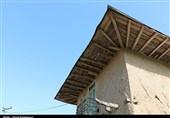 """""""کیوان پشته"""" روستایی با بافت قدیمی در دل شالیزارهای گیلان"""