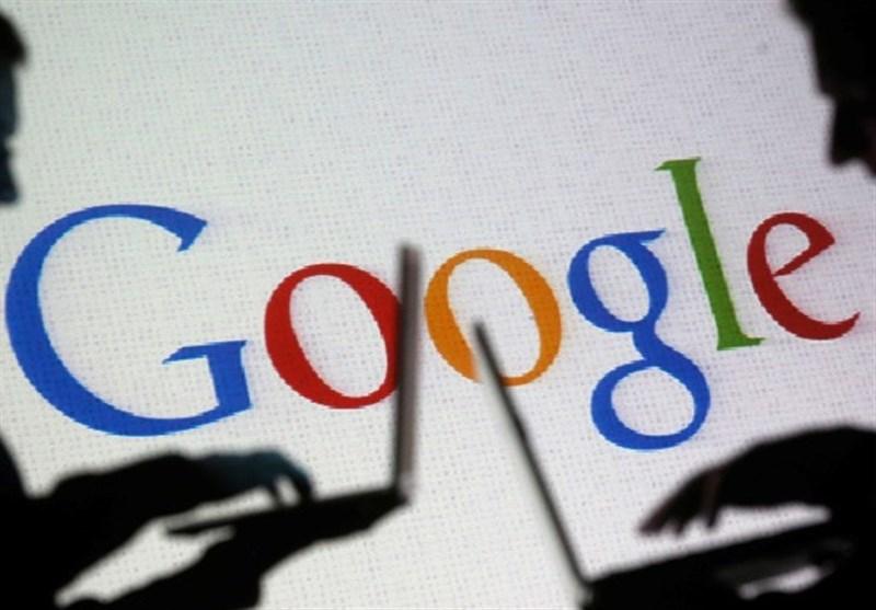 ردیابی چراغ خاموش کاربران اندروید توسط گوگل