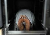 جسد دومین قربانی سیل در کهگیلویه و بویراحمد پیدا شد