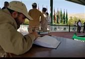 لزوم فرهنگسازی نامگذاری جدید جنگ تحمیلی برای مردم عراق