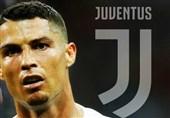 پیشنهاد رونالدو به یونتوس برای مذاکره با رئال مادرید
