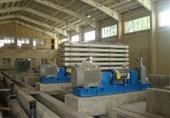 20 هزار مترمکعب به ظرفیت تولید آب استان بوشهر افزوده میشود
