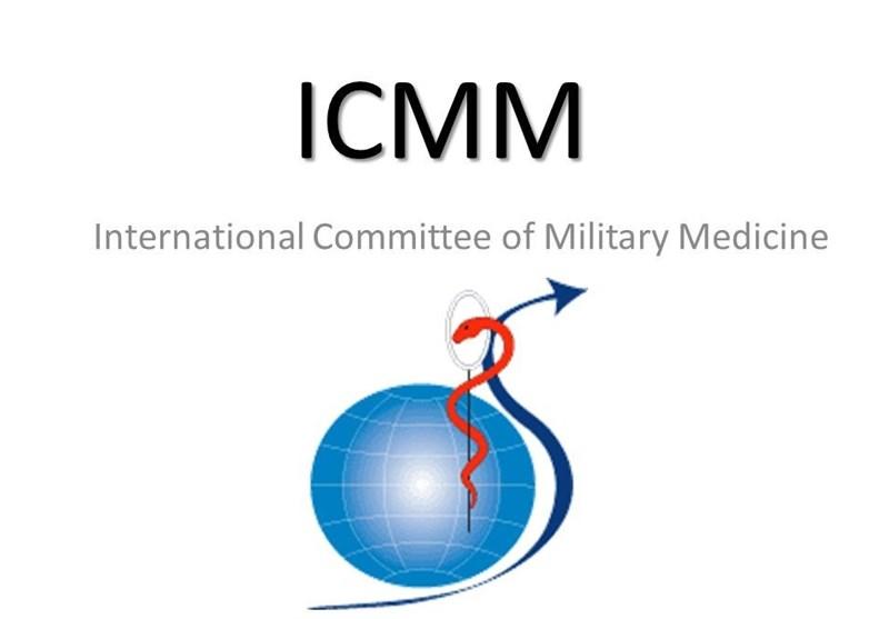 جزئیات اهداف کنگره طب نظامی آسیا