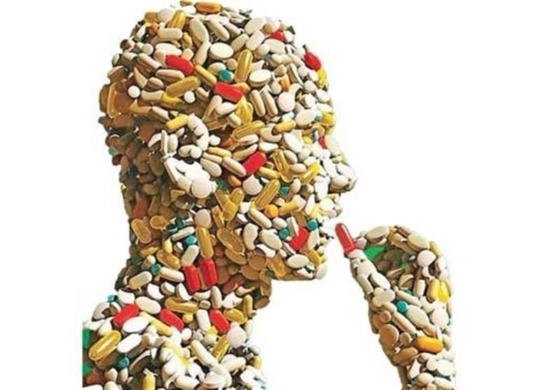 مصرف خودسرانهای که هفت بلا بر سرتان میآورد