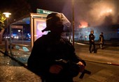 French Policeman Charged with Manslaughter as Shooting Sparks Riots