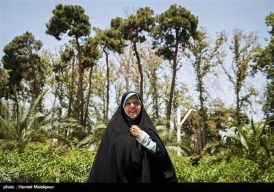 امضای موافقتنامه برای بهبود وضعیت زنان روستایی