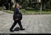 استیضاح وزیرکشور به هیئت رئیسه مجلس ارجاع شد