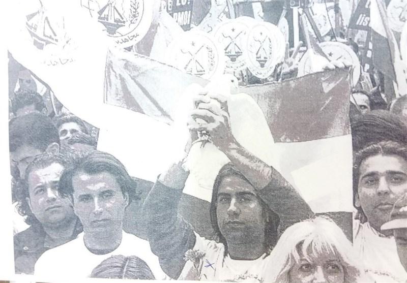 اروپاییها با طناب موساد به چاه منافقین رفتند/صهیونیستها پشت معرکهگیری اخیر علیه ایران