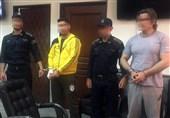 دوربینهای زندان و چاقوهای مکشوفه پشت پرده قتل وحید مرادی را فاش میکند