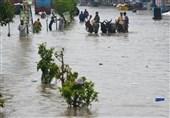 Heavy Rains, Snowfall Leave Dozens Dead in Pakistan, Afghanistan