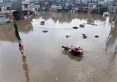 Pakistan: 6 Killed in Flash Flooding