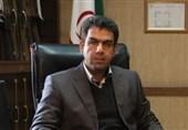 سرپرست شهرداری کرمانشاه معارفه شد