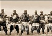 چگونه مغول زمین ایران را فتح کرد اما نتوانست سرزمین ایران را فتح کند/صندوقخانه هر ایرانی کجاست؟