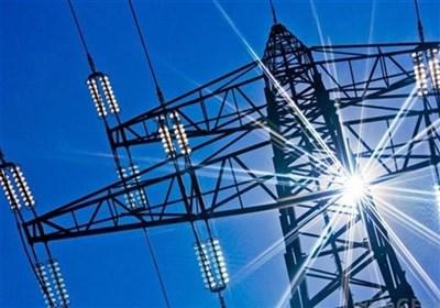 کراچی؛ بجلی کا مسئلہ ہنگامی بنیادوں پر حل کرنے کی ہدایت