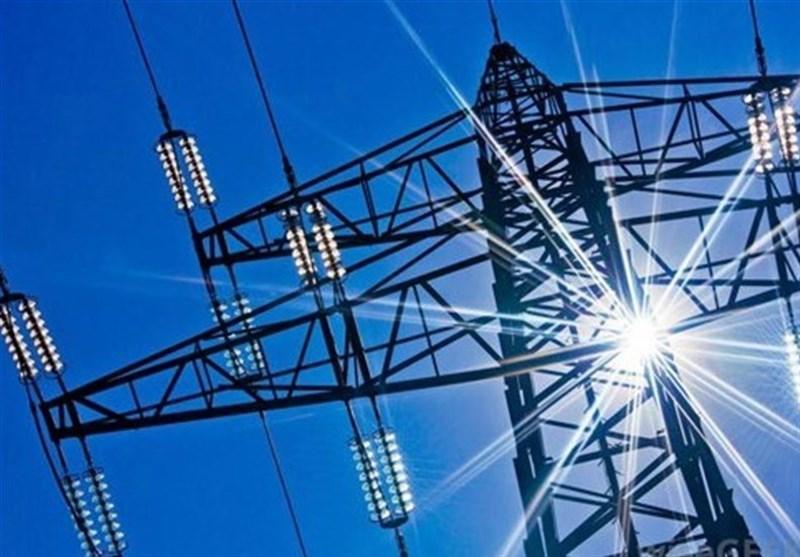 شرایط برای سرمایهگذاران در تأمین 5 هزار مگاوات برق استان تهران تسهیل شود
