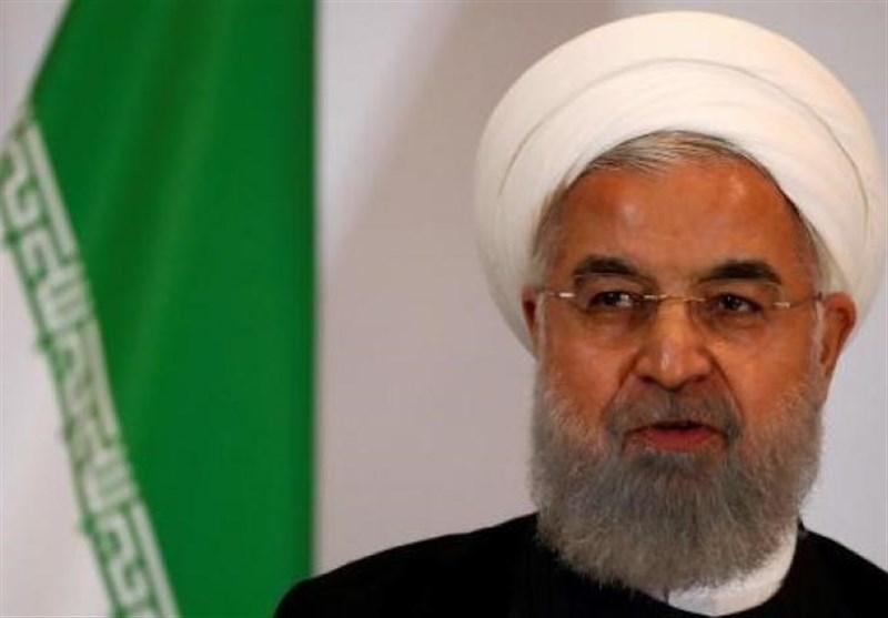 حملے کا جواب انتہائی شدید ہوگا، ایرانی صدر کا سخت ردِ عمل