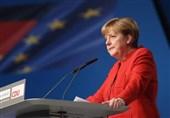 قرار ألمانی جدید ضد السعودیة على خلفیة مقتل خاشقجی
