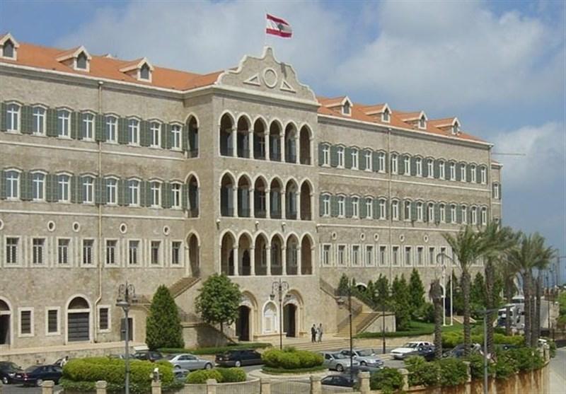تشکیل الحکومة اللبنانیة.. إلى أجلٍ غیر مُسمّى
